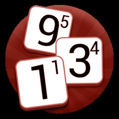 Mehr über Sudoku